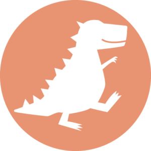 Nos dernières collections naissance petit dinosaure