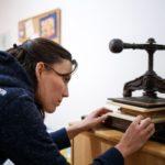 Décoration & artisanat Cécile